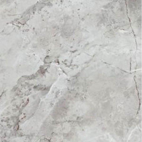 porcelanato ab benadresa nugarhe silver