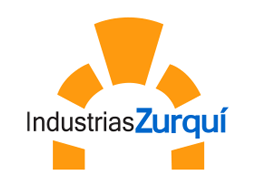 Industrias Zurquí